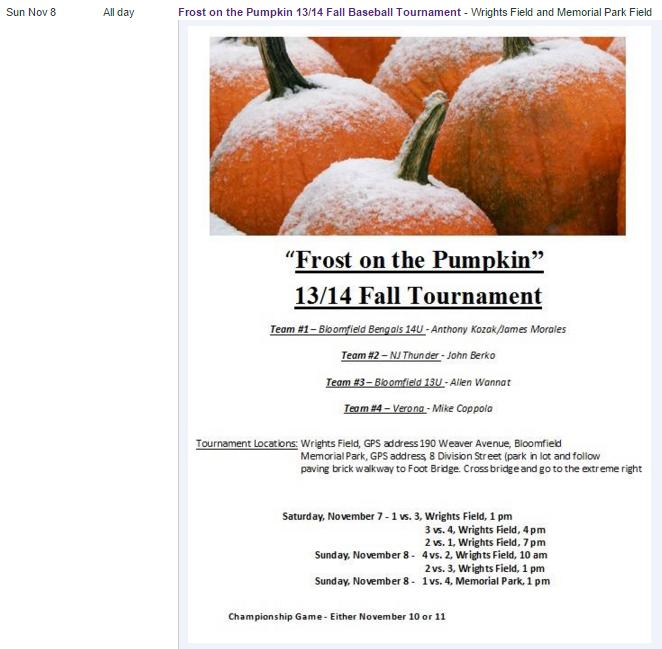frost-pumpkin-flyer