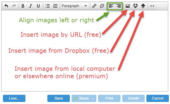 insert-image