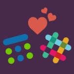Teamup Slack integration