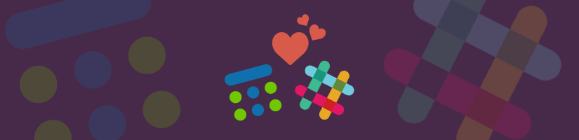 Teamup Slack integration