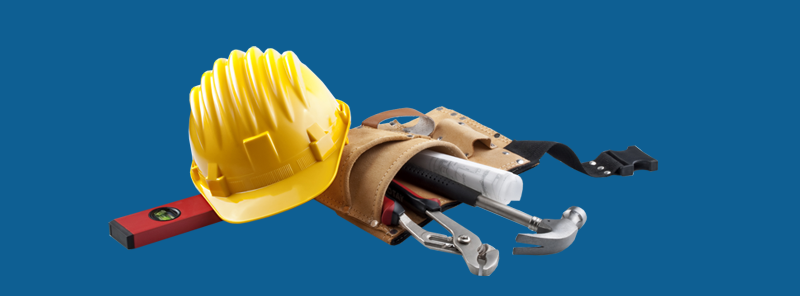 Case Study: Construction Crew Scheduling